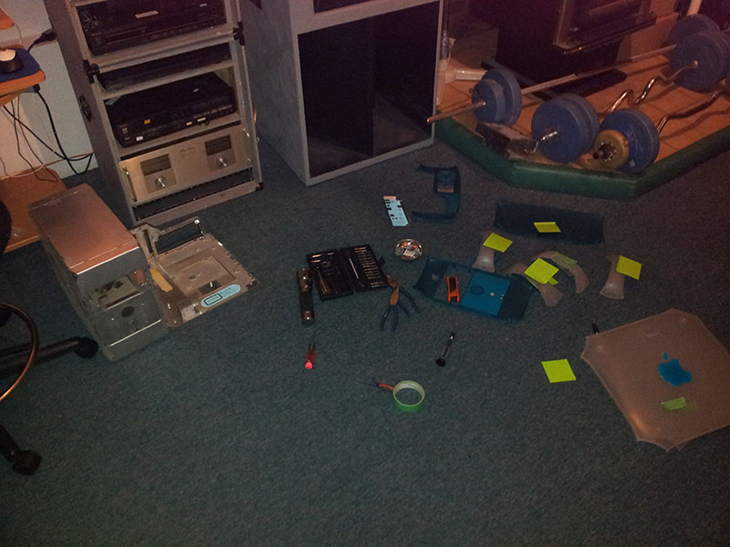 disassembly2